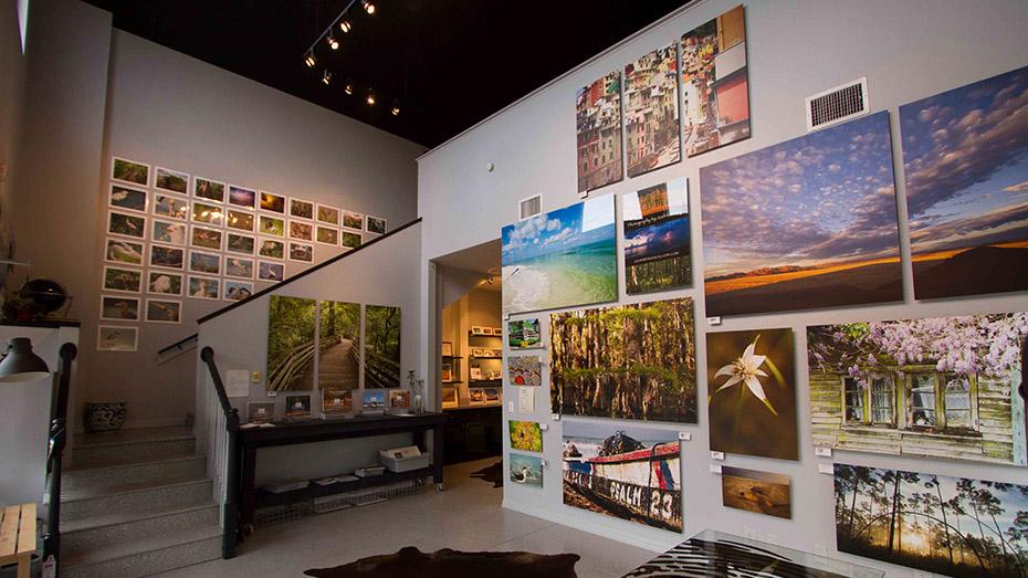 journeyman-photography-gallery