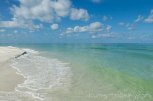 Josh Manring Journeyman Photography Gallery Naples Florida-23.jpg