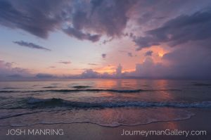 Josh Manring Journeyman Photography Gallery Naples Florida-26.jpg