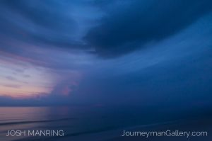 Josh Manring Journeyman Photography Gallery Naples Florida-27.jpg