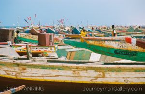 Josh Manring Photographer Decor Wall Art -  boats and nautical-78.jpg