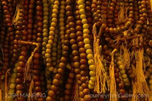 Josh Manring Photographer Decor Wall Art - Myanmar SE Asia-16.jpg