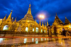 Josh Manring Photographer Decor Wall Art - Myanmar SE Asia-17.jpg