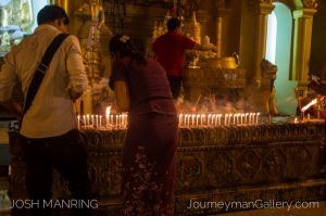 Josh Manring Photographer Decor Wall Art - Myanmar SE Asia-18.jpg