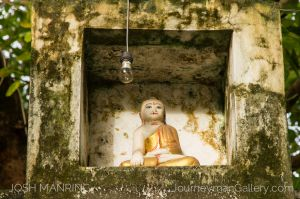 Josh Manring Photographer Decor Wall Art - Myanmar SE Asia-2.jpg
