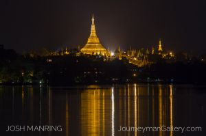 Josh Manring Photographer Decor Wall Art - Myanmar SE Asia-4.jpg
