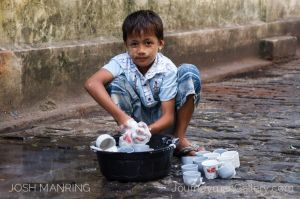 Josh Manring Photographer Decor Wall Art - Myanmar SE Asia-5.jpg